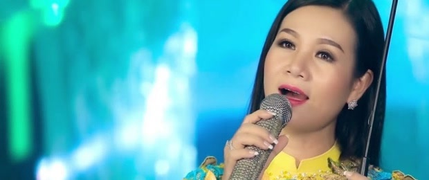 Album Sự Tích Con Muỗi - Dương Hồng Loan