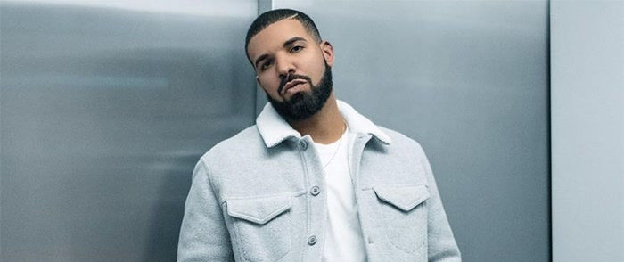 Bài hát In My Feelings - Drake