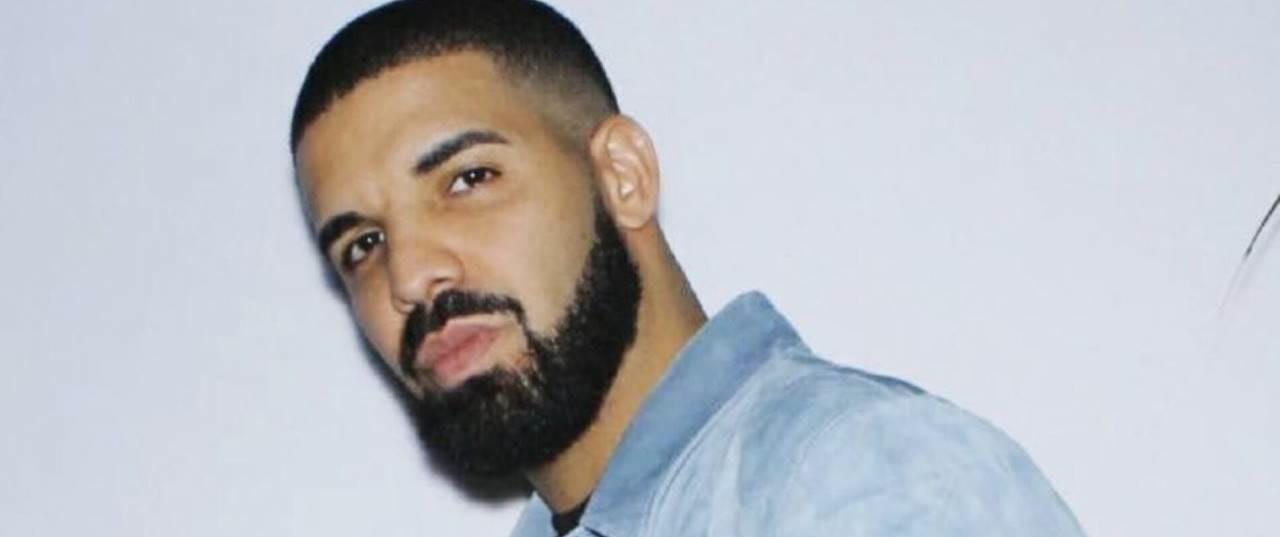 Bài hát Nice For What - Drake