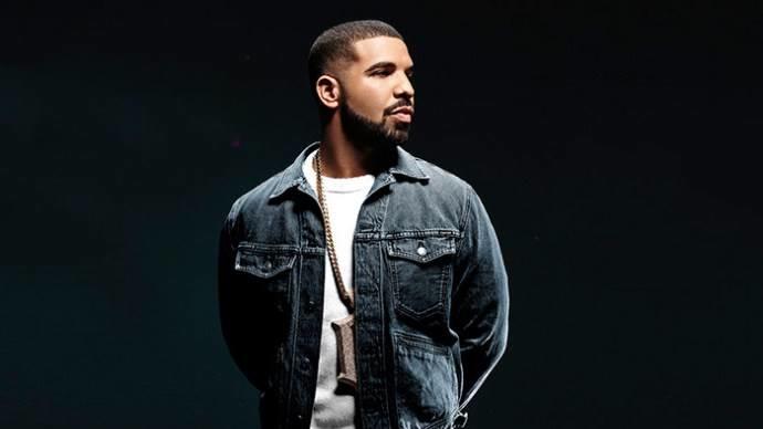 Bài hát God's Plan - Drake