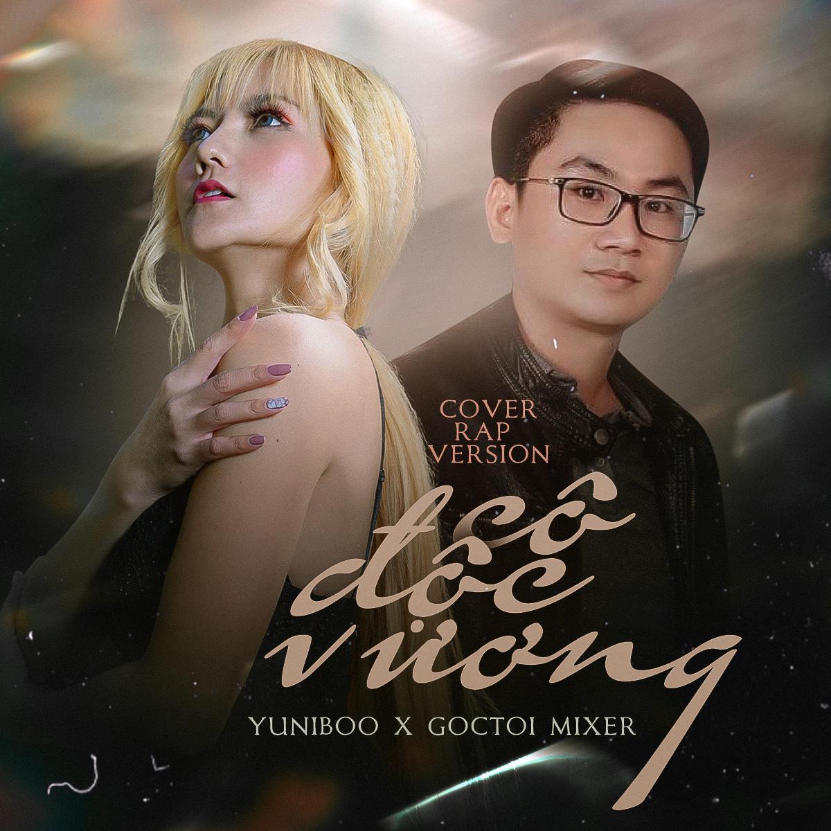 Cô Độc Vương (Rap Cover Version)