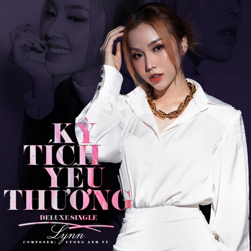 Kỳ Tích Yêu Thương (Dance Remix Version)