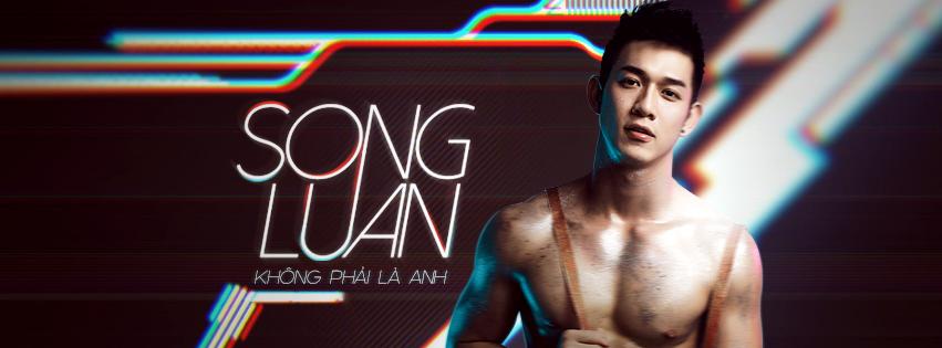 Song Luân