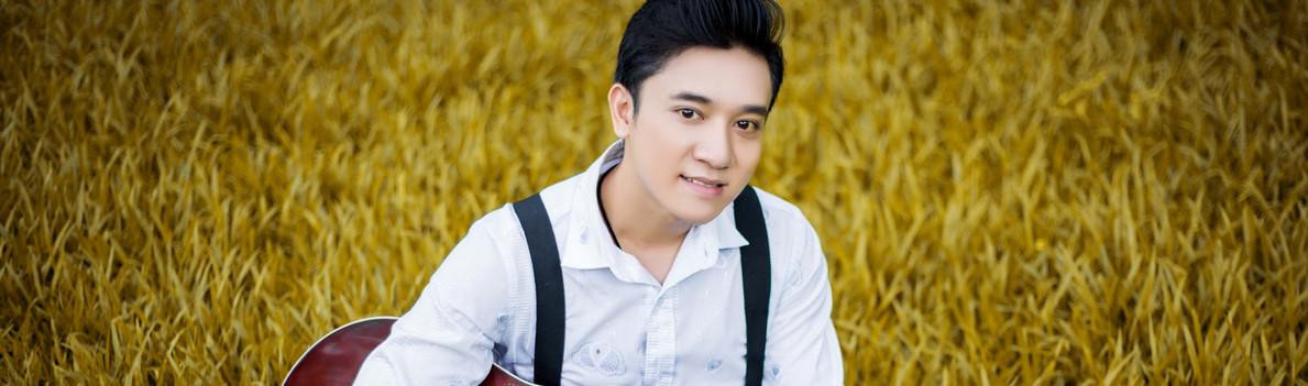 Thanh Vũ