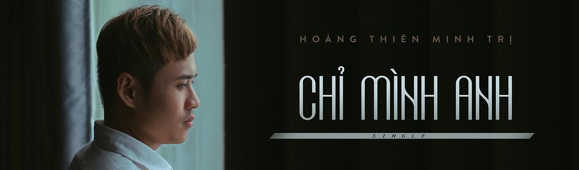 Hoàng Thiên Minh Trị