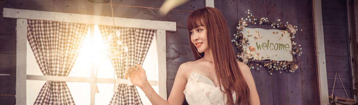 Candy Hoài Phương