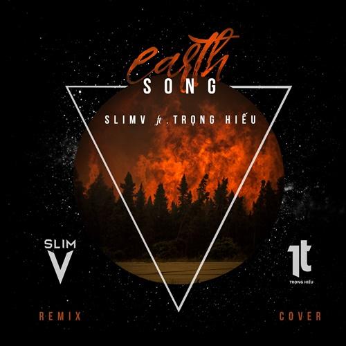 Earth Song (SlimV Remix)