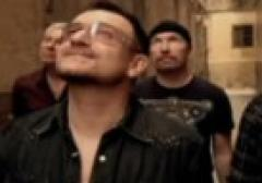 Magnificent - U2