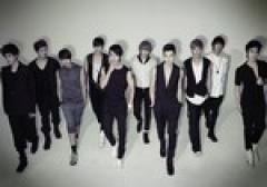 No Other - Super Junior