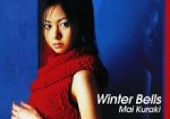 Winter bells - Mai Kuraki