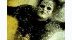 Sulfur - Slipknot