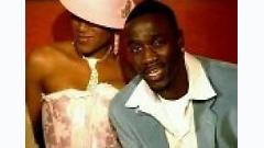 Baby I'm Back - Baby Bash ft. Akon