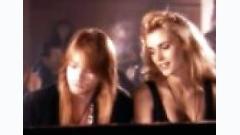 Don't You Cry - Guns N' Roses