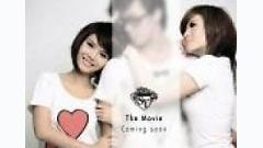 Song Yến The Movie - Song Yến