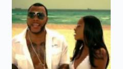 Sugar - Flo Rida ft. Wynter Gordon