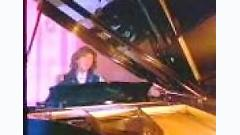 Cheri Cheri Lady - Modern Talking