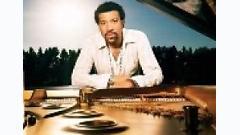 Hello - Lionel Richie