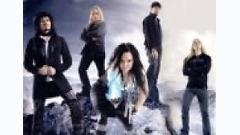 Phantom Of The Opera - Nightwish