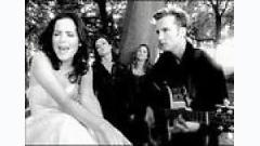 Runaway - The Corrs