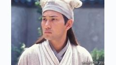 Không Có Dễ Dàng (Vua Thảo Dược OST) - Lâm Văn Long