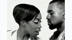 American Boy - Estelle, Kanye West