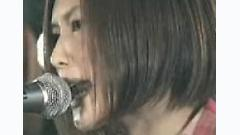 Never Say Die - Yui