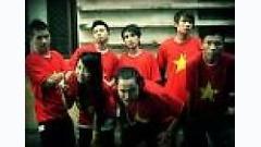 Tự Tin Lên - X4 Band