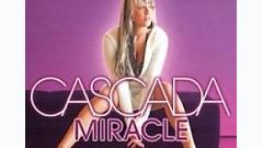 Miracle - Cascada