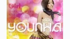 Girl - Younha