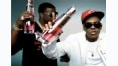 Break Up - Mario,Gucci Mane,Sean Garrett