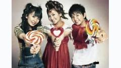 Yes I Love You - S.H.E