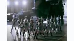 RIVER - AKB48