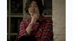 Hope (4tomorrow Story Ep.5) - Lee Dong Gun