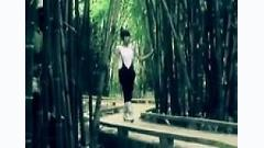 Sao Em Mất Anh - Kim Tiểu Phương