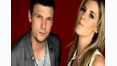 Beautiful Lie - Nick Carter,Jennifer Paige