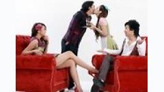 Em Là Ai [Những Nụ Hôn Rực Rỡ OST] - Thanh Hằng,Minh Hằng,Phương Thanh,Anh Tuấn