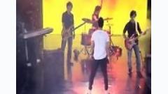 Căn Gác Trống (Rock Version) - Ưng Hoàng Phúc