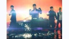 Nơi Mặt Trời Buông Xuống [Ice Step] - Ưng Đại Vệ,J.Lee