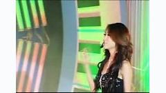 Kiss Kiss (Live Show Ngô Kiến Huy) - Ngô Kiến Huy,Ngân Khánh