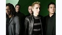 Lights & Sounds - Yellowcard