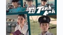 Vỏ Bọc [ID Tinh Anh OST] - Đặng Kiện Hoàng,Quách Tấn An