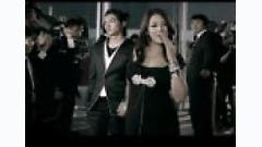 Xtreme - Lee Min Ho
