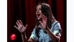 Taking Chances (Glee OST) - Lea Michele