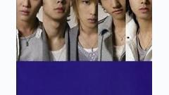 Purple Line - DBSK
