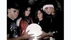Spring Nicht - Tokio Hotel