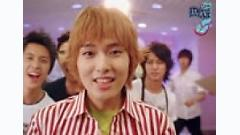 Happiness - Super Junior