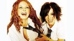 Loves Me Not - t.A.T.u.