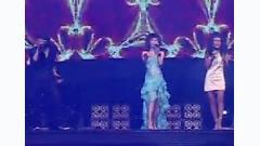 Phép Lạ - Trà My Idol,Thảo Trang,Bá Quế