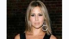 I Said Never Again (But Here We Are) - Rachel Stevens
