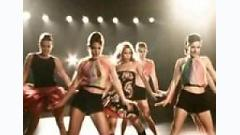 Some Girls - Rachel Stevens